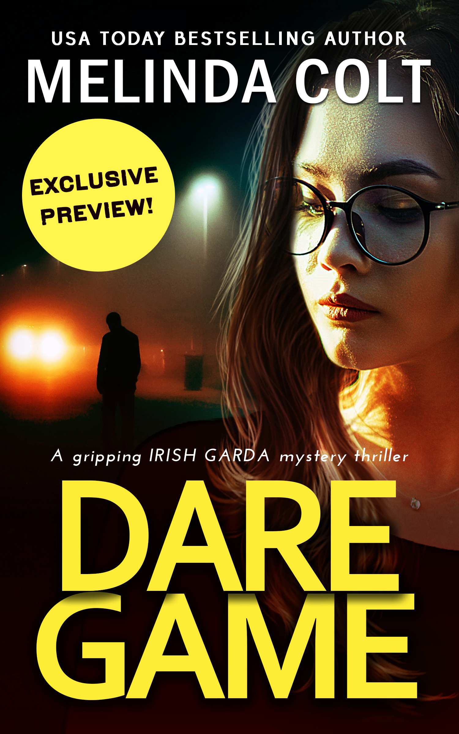 dare-game_preview-cover